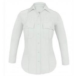 Formal Dress Long Sleeve Shirt